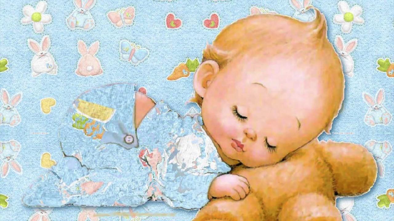 Открытки с темой новорожденные, красочные пасхой смешные