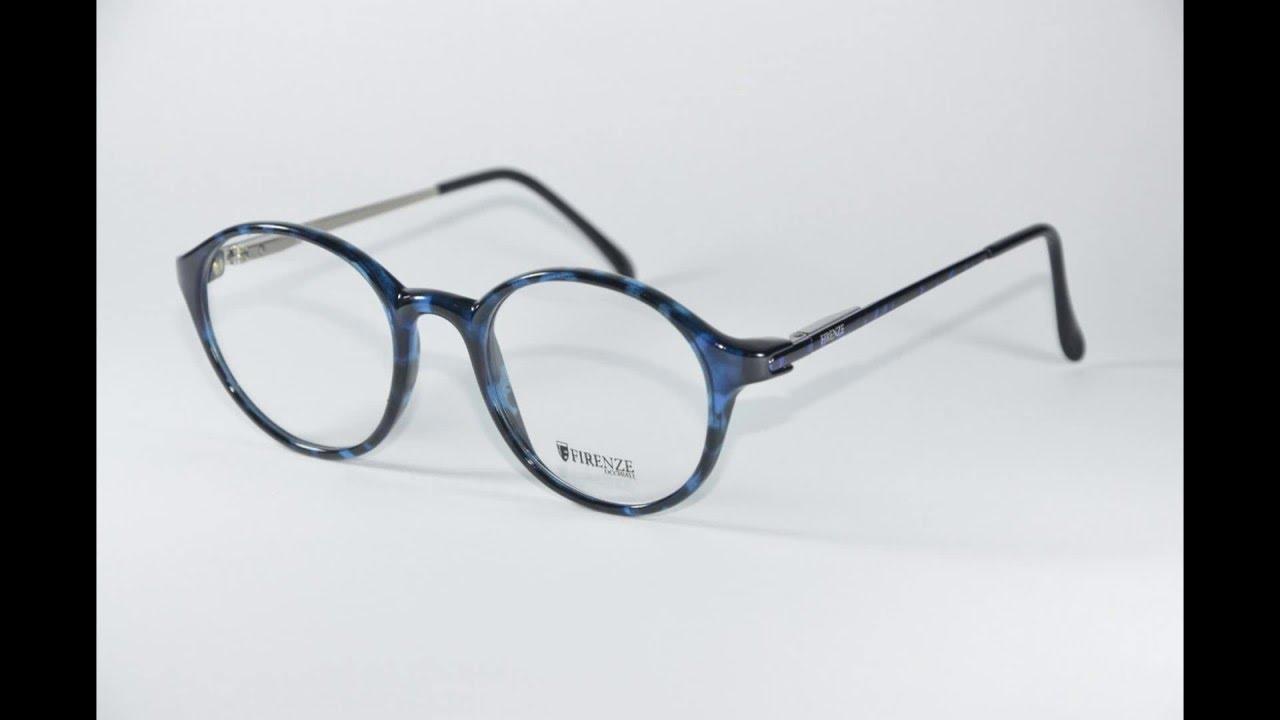 Armacão de Óculos no Atacado - Confira Nossa Linha de Armação de Óculos No  Atacado,Preços Especiais 021374cfa4