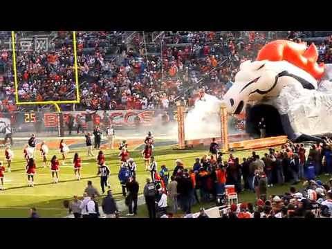 www TheDenverBroncosJerseys com   Denver Broncos