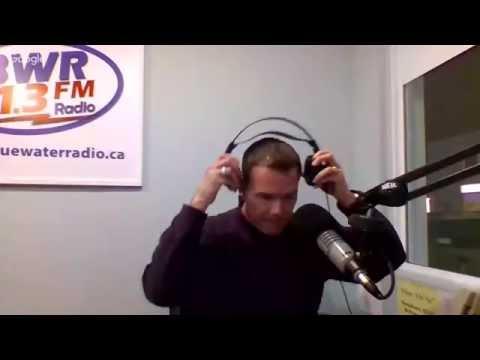 Martial Arts World Radio