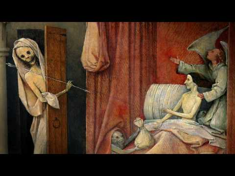 exhibition-on-screen:-the-curious-world-of-hieronymus-bosch