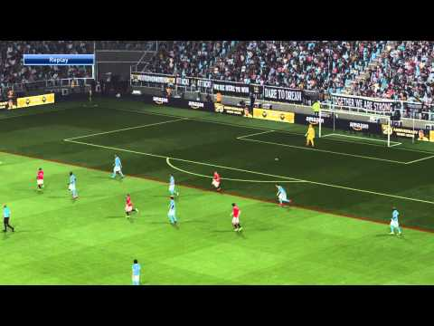 PES 2013 PATCH 2016 - How to install - Tutorial PC/HD