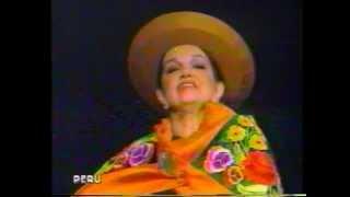 Video Alicia Maguiña - Casarme quiero (Huaylash) download MP3, 3GP, MP4, WEBM, AVI, FLV Agustus 2018