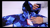 Каталог reima (рейма) со скидкой до 90% в интернет-магазине модных распродаж kupivip. Ru!. 213 товаров в. 2 650 руб. Reima. Куртка флисовая.