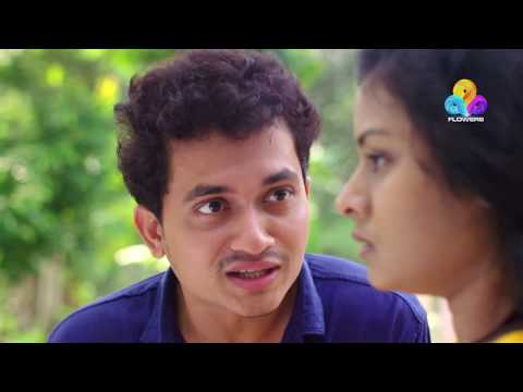Flowers TV Malarvadi Episode 175