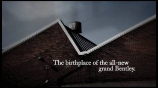 The New Grand Bently Videos