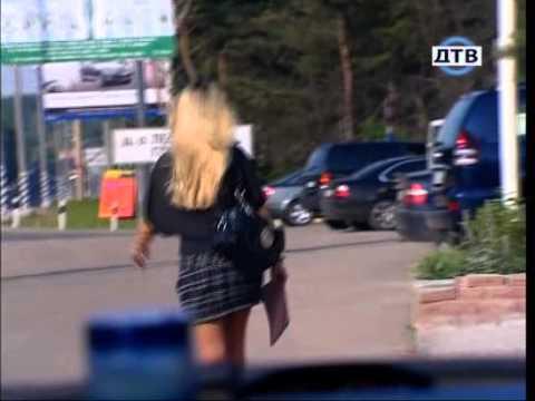 Брачное чтиво - 3 сезон, 59 серия