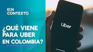 De Uber, la negligencia del Estado y otros demonios - En Contexto - El Espectador