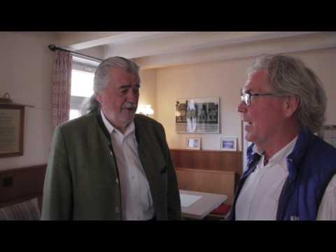 Bergische Mundart-Der Mundartstammtisch des Geschichtsvereins Kürten von YouTube · Dauer:  2 Minuten 1 Sekunden