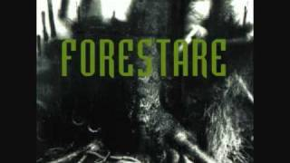 Forestare (Avec Richard Desjardins) - La Maison Est Ouverte.wmv