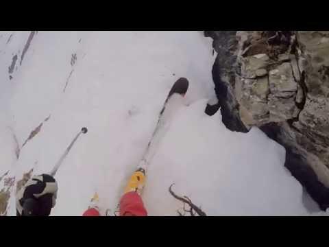 Ski - Sex des Branlettes SE