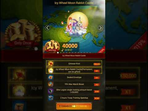 HOW TO ACHIEVE  7920 POINTS IN JUST ONE HIT FOR CRAZY DRAGON #WORLD BOSS