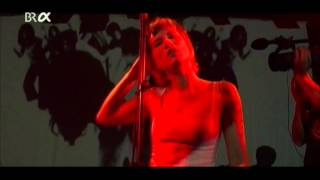 DAS BIERBEBEN - Schizophrene-2004