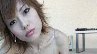 CALDEIRA feat. Kanako Hoshino - INFERNO