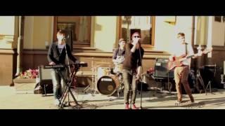 Каспий - Новая Жизнь (OST Pro Любовь)