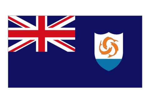 Flags of countries names starting with  A
