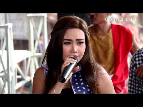 Ora Nduweni - Anik Arnika Jaya Live Japura Lor Pangenan Cirebon