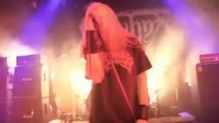 Asphyx - Death The Brutal Way