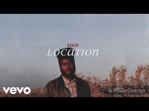 Location - (feat. Kaild) Mp3 download