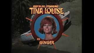 Interview: Tina Louise (Gilligan