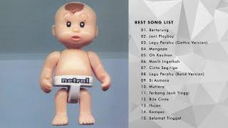 NETRAL - (2001) FULL ALBUM Oke Deh!