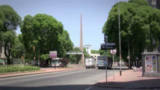 AIDAcara Südamerika & Kap Hoorn 2011