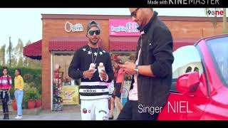 Mascara FULL HD OFFICIAL VIDEO SONG  Johny Seth ft.pardhaan