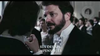 Dorian Gray (El retrato de Dorian Gray) (2009) - Trailer HD Subtitulado al Español