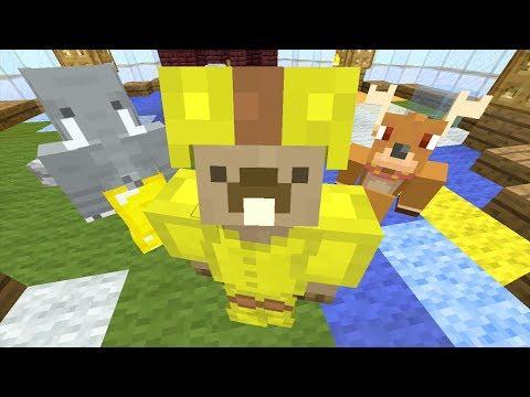Minecraft Xbox - Magic Unicorn [524]