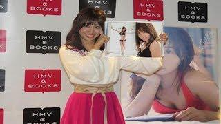 元SKE48のフリーアナウンサー、柴田阿弥(24)が29日、東京都...