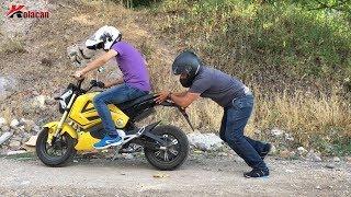 kral-ava-4500-elektrikli-motosiklet-inceleme