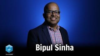 Bipul Sinha, Rubrik   Cube Conversation April 2018 screenshot 1