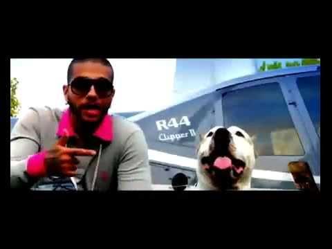 Timati feat. Dj Dlee-Time.avi