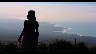 Ambient Soundscape Vocals For Meditation, Relaxation & Sleep -…