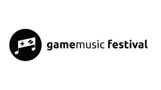 Game Music Festival - rozmawiamy z organizatorką