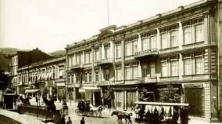 Repeat youtube video კოლაუ ნადირაძე - 25 თებერვალი 1921 წელი