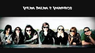 VILMA PALMA E VAMPIROS | ÉXITOS EN VIVO