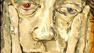 El demonio de la acedia - P. Horacio Bojorge - 2/13:  ¿Qué es la acedia?