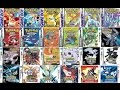 How to download all pokemon games 100% working