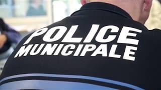 VLB 2018-05 : Prévention par la Police nationale
