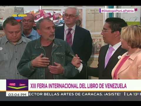 Exministros de Cultura se unirán a gestión de Ernesto Villegas