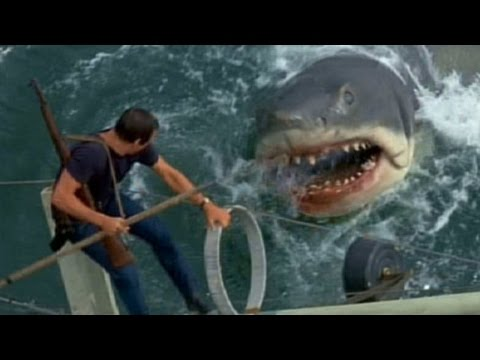 Official Trailer: Jaws 2 (1978)