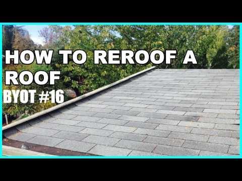 best home repair