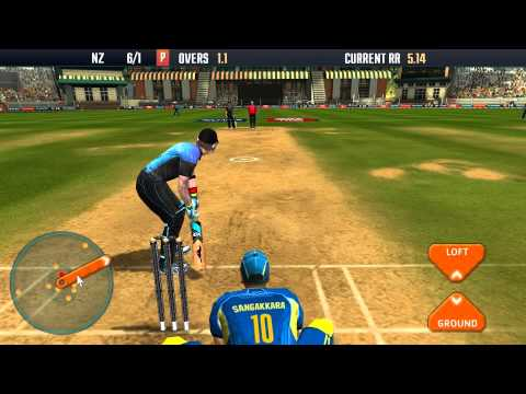 icc pro cricket 2015 game free for pc