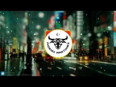 Zil Sesleri | Esat Bargun - Yemin (BÖ REMIX)
