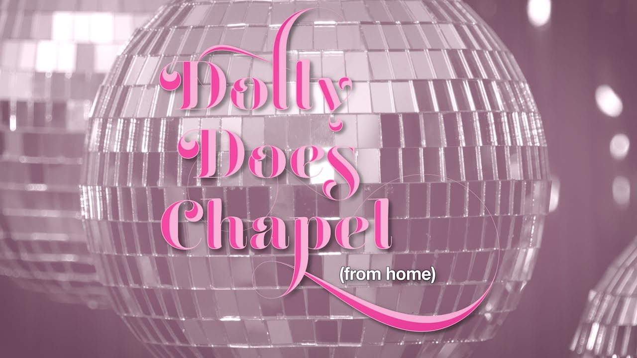 "Chapel Street Precinct - ""Dolly Does Chapel"" (Lemonade Out Of Lemons 2.0)"