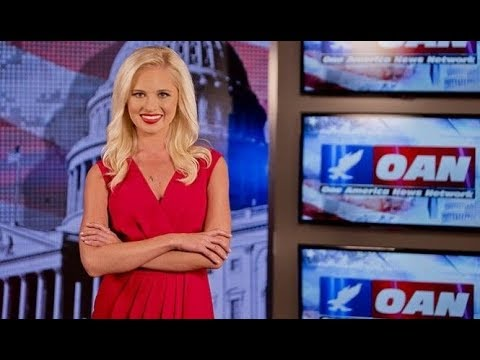 Tomi Lahren OWNED By Florida Shooting Survivor