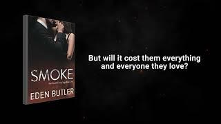 SMOKE by Eden Butler