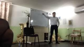 видео Купить недвижимость в Павловской