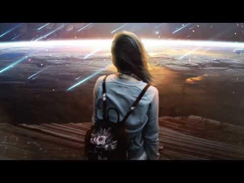 Deep Ethereal Cinematic Music - ''Eleomera'' by Position Music (Jo Blankenburg)